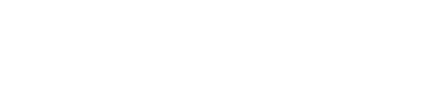 Chicago Women in STEM Initiative