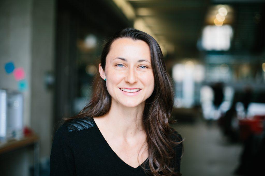 2019 Speakers – Chicago Women in STEM Initiative